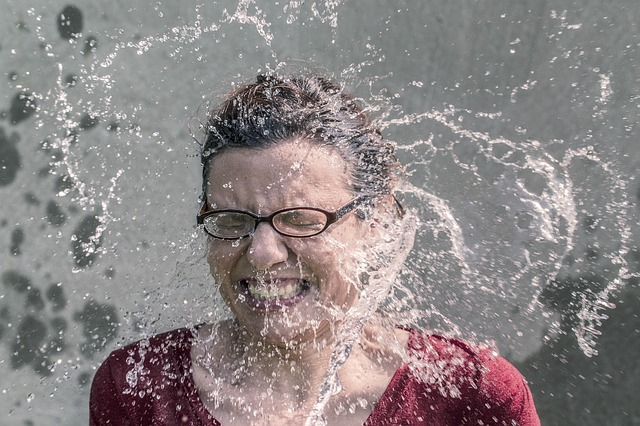 Okulista Rybnik: choroba oczu to nie musi być wyrok post thumbnail image