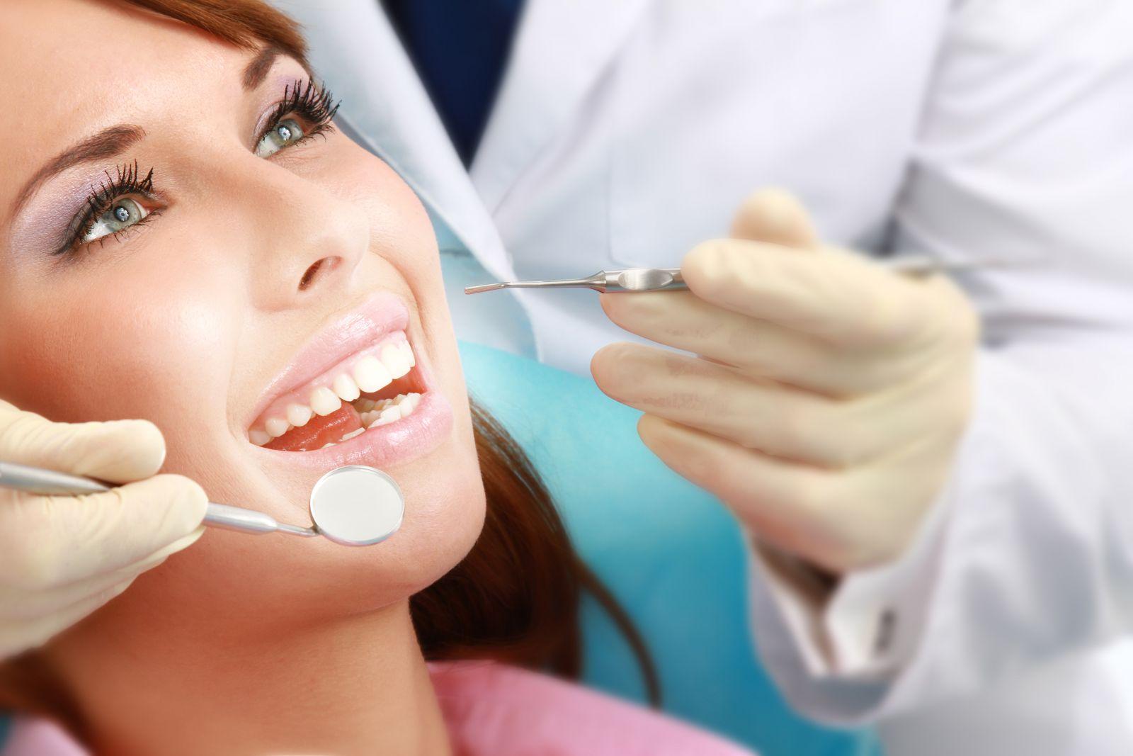 Dobry stomatolog z Tarnowskich Gór – jak go znaleźć? post thumbnail image